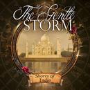 Shores of India (Gentle Version)/The Gentle Storm