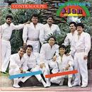 Contragolpe/Junior's Klan