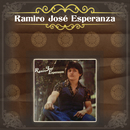 Ramiro José Esperanza/Ramiro José Esperanza