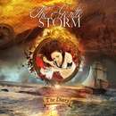 The Diary/The Gentle Storm