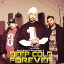 Deep Cold Forever/Deep Cold