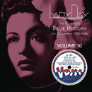 Lady Day: The Complete Billie Holiday On Columbia - Vol. 10/Billie Holiday