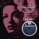 Lady Day: The Complete Billie Holiday On Columbia - Vol. 9/Billie Holiday