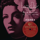Lady Day: The Complete Billie Holiday On Columbia - Vol. 8/Billie Holiday