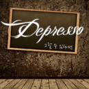 If I Can/Depresso