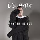 Rhythm Inside/Loïc Nottet