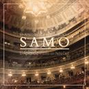 El Aprendiz (En Vivo Desde Guanajuato)/Samo a Dueto Con Pedro Capó