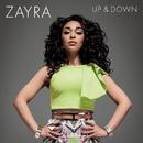 Up and Down/Zayra