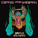 Breathing Underwater/Hiatus Kaiyote
