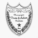 Champagne Problems (Remixes) feat.Adiam/Dante