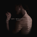 Woman (Oh Mama)/Joy Williams