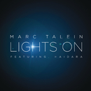 Lights On feat.Haidara/Marc Talein