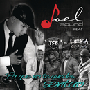 """Pa Que No Te Quedes Sentao( feat.Leka """"El Poeta"""" & Los Traviesos)/Joel Sound"""