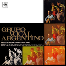 Grupo Vocal Argentino/Grupo Vocal Argentino