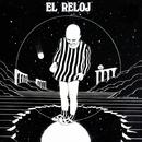 El Reloj/El Reloj