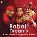 Babaji Dreams/Raghunath Manet