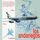 Ayer... Hoy... y Mañana/Los Andariegos
