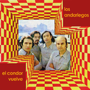 El Cóndor Vuelve/Los Andariegos