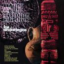 Madre América/Los Andariegos