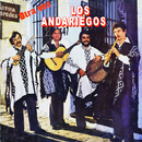 Otra Vez/Los Andariegos