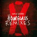 Hourglass Remixes/Dave Gahan