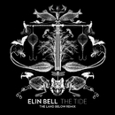 The Tide (The Land Below Remix)/Elin Bell
