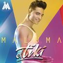 El Tiki/Maluma