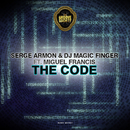 The Code feat.Miguel Francis/Serge Armon