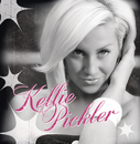 Kellie Pickler (Deluxe Version)/Kellie Pickler