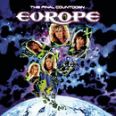 The Final Countdown/Europe