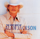 The Very Best Of/Alan Jackson