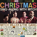 Christmas Sing-Along with Mitch/Mitch Miller & The Gang