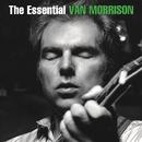 The Essential Van Morrison/Van Morrison