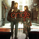 Music From The Motion Picture Once/Once (Motion Picture Soundtrack)