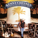 Greatest Hits II/Kenny Chesney