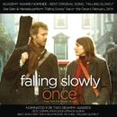Falling Slowly/Glen Hansard and Marketa Irglova