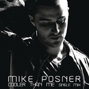 Cooler Than Me (Single Mix)/Mike Posner
