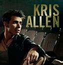 Kris Allen/Kris Allen