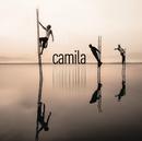 Dejarte De Amar/Camila