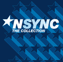 The Collection/'N Sync