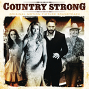 Country Strong (Original Motion Picture Soundtrack)/Soundtrack