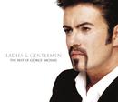 Ladies And Gentlemen... The Best Of George Michael/George Michael