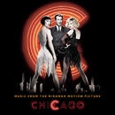 Chicago - Music From The Miramax Motion Picture/Original Motion Picture Soundtrack