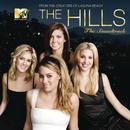 The Hills-The Soundtrack/Original Soundtrack