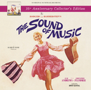 The Sound of Music - The Collector's Edition/Original Soundtrack