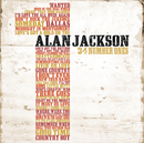 34 Number Ones/Alan Jackson