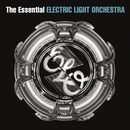 The Essential Electric Light Orchestra/ELECTRIC LIGHT ORCHESTRA