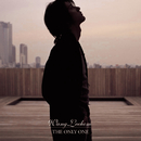 The Only One/Leehom Wang