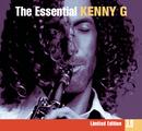 The Essential Kenny G 3.0/Kenny G