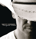 Hemingway's Whiskey/Kenny Chesney